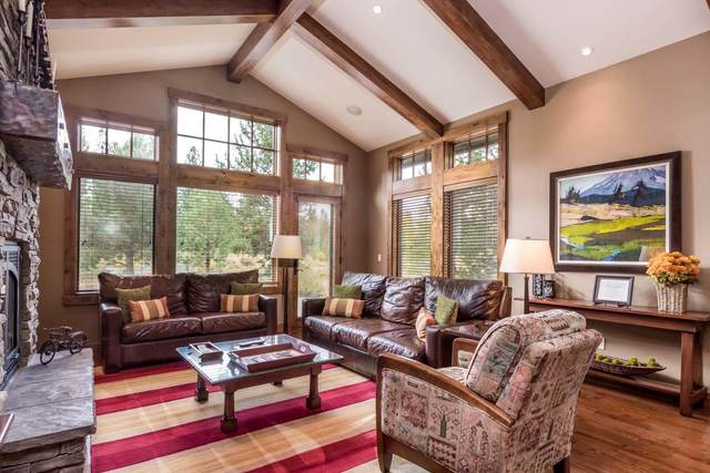 56576-45 Caldera Springs Court, Bend, OR 97707 (MLS #220103921) :: Berkshire Hathaway HomeServices Northwest Real Estate