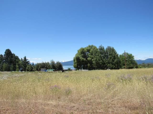Golden Meadow Road, Chiloquin, OR 97624 (MLS #220103949) :: Bend Homes Now