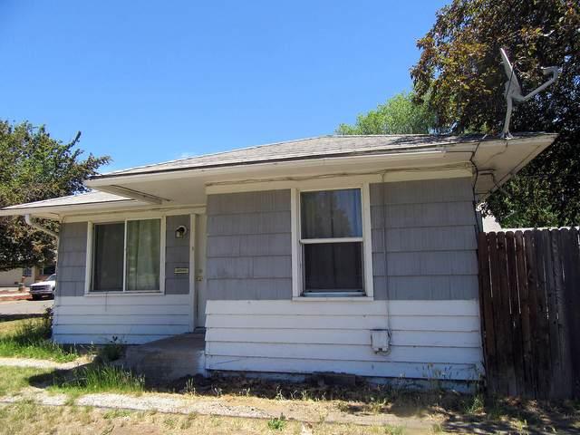 1826 Fremont Street, Klamath Falls, OR 97601 (MLS #220103956) :: CENTURY 21 Lifestyles Realty