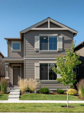 20752 Boulderfield Avenue, Bend, OR 97701 (MLS #220104045) :: Bend Relo at Fred Real Estate Group