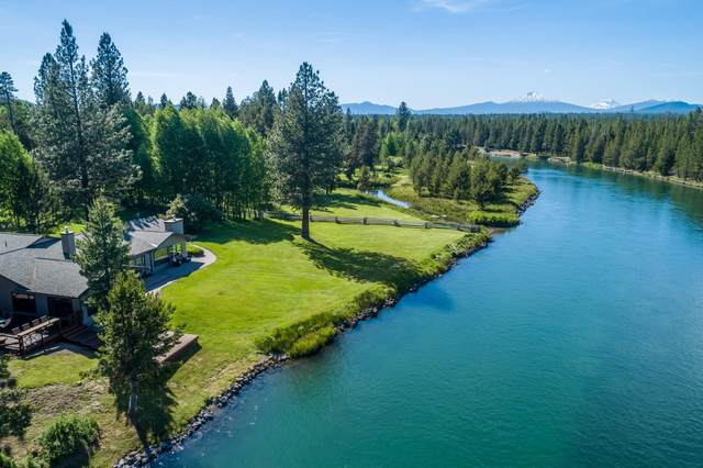 55685 Gatehouse Lane, Bend, OR 97707 (MLS #220104068) :: Berkshire Hathaway HomeServices Northwest Real Estate
