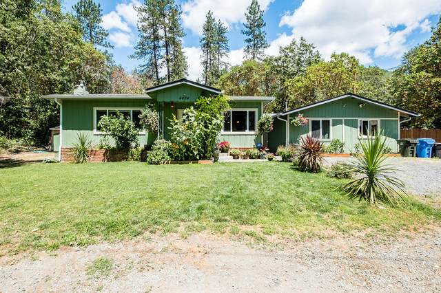 4434 Foothill Boulevard, Grants Pass, OR 97526 (MLS #220104096) :: CENTURY 21 Lifestyles Realty