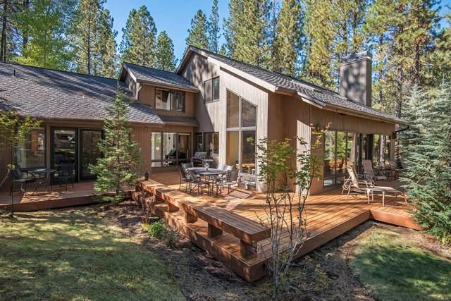 70462 Fleabane Gm135, Black Butte Ranch, OR 97759 (MLS #220104147) :: Berkshire Hathaway HomeServices Northwest Real Estate
