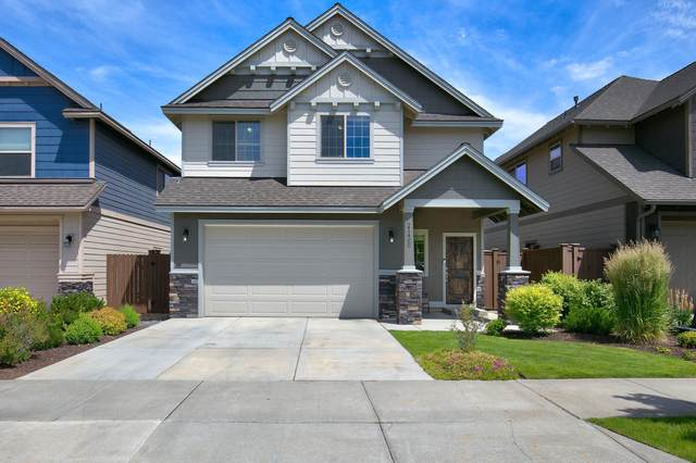 21400 Evelyn Place, Bend, OR 97701 (MLS #220104150) :: Bend Relo at Fred Real Estate Group