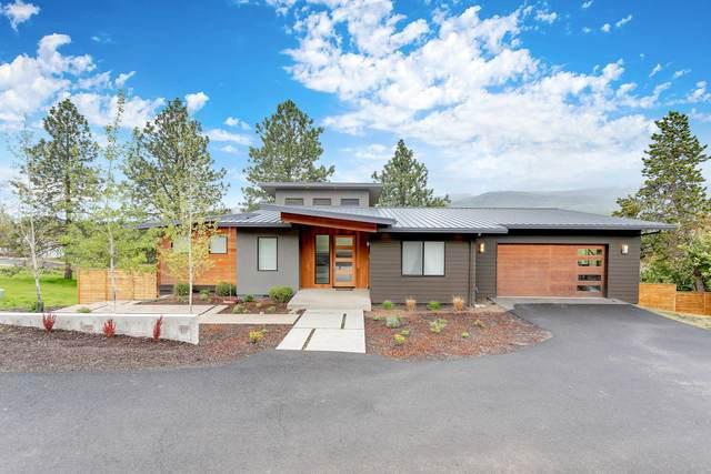 722 Prim Street, Ashland, OR 97520 (MLS #220104228) :: Berkshire Hathaway HomeServices Northwest Real Estate