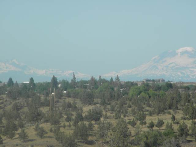 147-Lot SE Balsomroot Lane, Madras, OR 97741 (MLS #220104296) :: Bend Relo at Fred Real Estate Group
