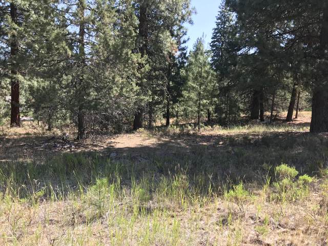 LOT 14 Misty Mountain Drive, Keno, OR 97627 (MLS #220104314) :: Bend Relo at Fred Real Estate Group