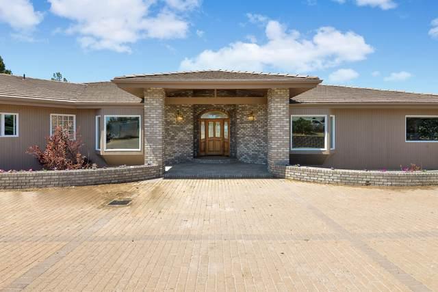 8300 Wiley Road, Powell Butte, OR 97753 (MLS #220104341) :: Stellar Realty Northwest