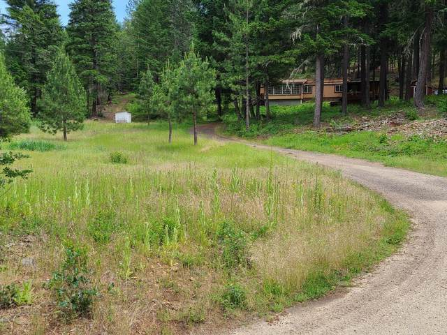 2582 Crowfoot Road, Eagle Point, OR 97524 (MLS #220104367) :: FORD REAL ESTATE