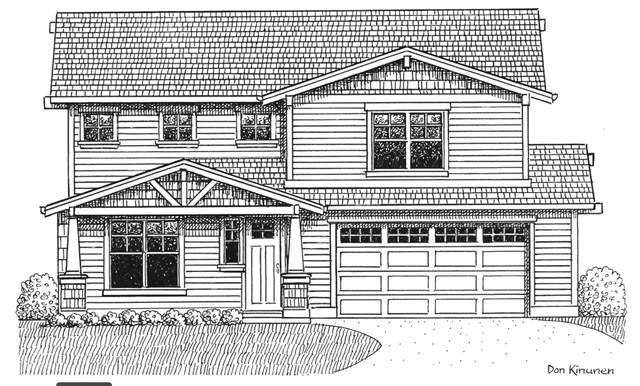 61023 SE Crane Peak Court, Bend, OR 97702 (MLS #220104384) :: CENTURY 21 Lifestyles Realty