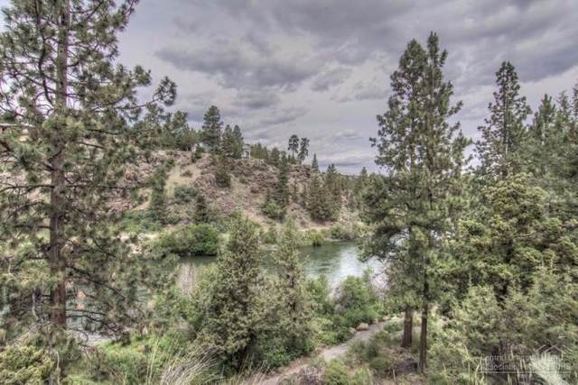 1913 NW Rivermist Drive, Bend, OR 97703 (MLS #220104436) :: The Ladd Group