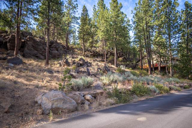 19520 SW Century Drive, Bend, OR 97702 (MLS #220104475) :: Windermere Central Oregon Real Estate