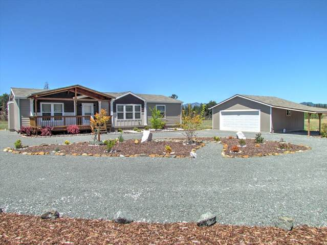 6248 Monument Drive, Grants Pass, OR 97526 (MLS #220104539) :: Berkshire Hathaway HomeServices Northwest Real Estate