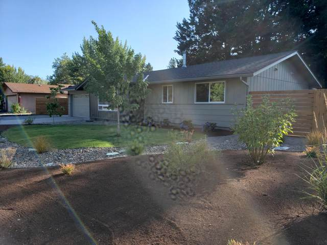 1206 SE Marjean Lane, Grants Pass, OR 97526 (MLS #220104541) :: FORD REAL ESTATE