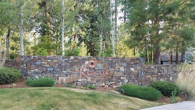 144 NW Champanelle Way, Bend, OR 97703 (MLS #220104560) :: CENTURY 21 Lifestyles Realty