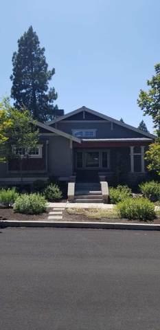 2335 NW Frazer Lane, Bend, OR 97703 (MLS #220104566) :: Berkshire Hathaway HomeServices Northwest Real Estate