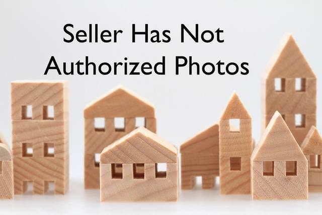 3058-Lot-58 NW 23rd Street, Redmond, OR 97756 (MLS #220104570) :: Berkshire Hathaway HomeServices Northwest Real Estate