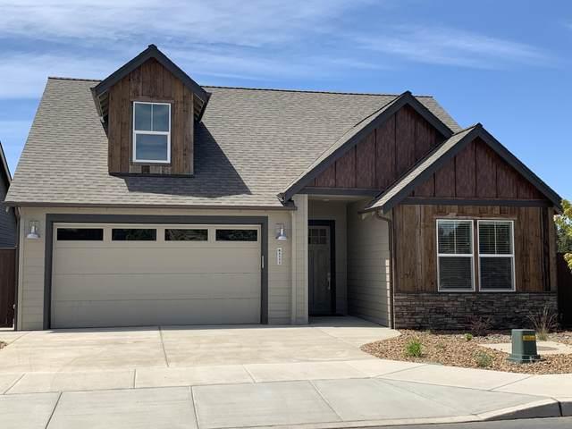 411 SW 42nd Street Lot 53, Redmond, OR 97756 (MLS #220104634) :: Berkshire Hathaway HomeServices Northwest Real Estate