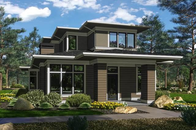 3214 NW Celilo Lane, Bend, OR 97703 (MLS #220104636) :: Berkshire Hathaway HomeServices Northwest Real Estate
