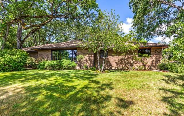 765 Sunrise Avenue, Medford, OR 97504 (MLS #220104658) :: Berkshire Hathaway HomeServices Northwest Real Estate