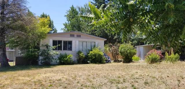 1520 Drury Lane, Grants Pass, OR 97527 (MLS #220104894) :: FORD REAL ESTATE