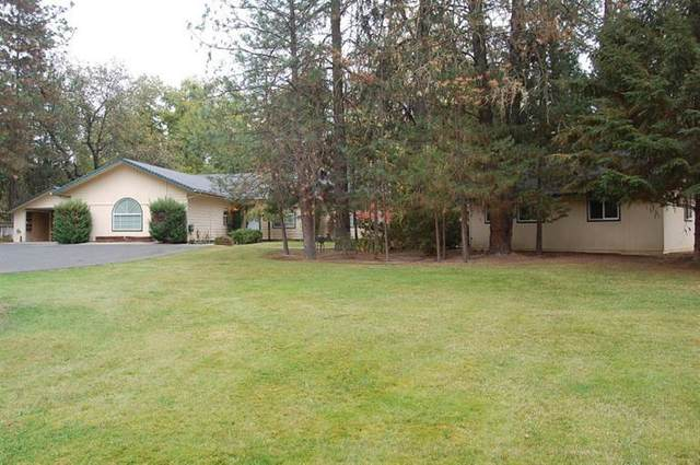 177 N Adeline Way, Merlin, OR 97532 (MLS #220104895) :: FORD REAL ESTATE