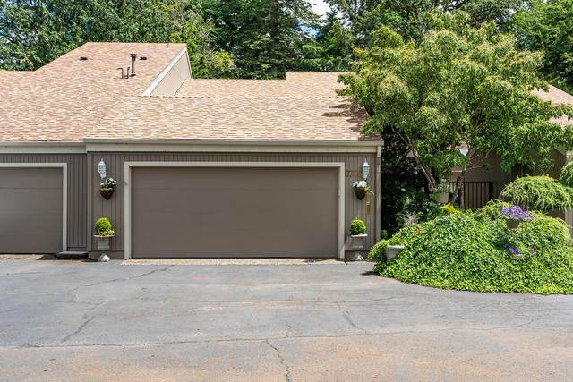 6706 Continental Circle, Salem, OR 97306 (MLS #220104909) :: Berkshire Hathaway HomeServices Northwest Real Estate