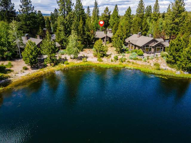 56504-30 Caldera Springs Court, Bend, OR 97707 (MLS #220104939) :: Berkshire Hathaway HomeServices Northwest Real Estate