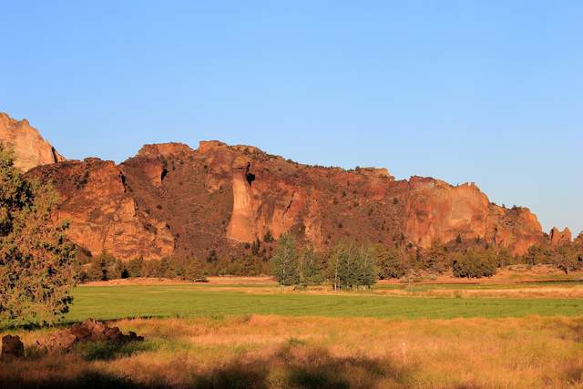 10454 NE Vineyard Way Lh 32, Terrebonne, OR 97760 (MLS #220105283) :: Team Birtola | High Desert Realty