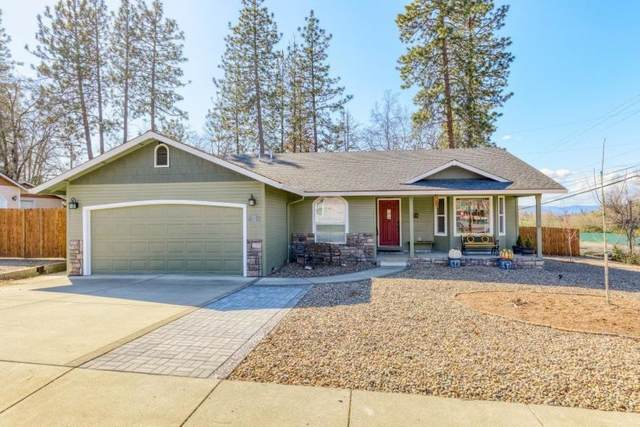 22 Pineridge Lane, Eagle Point, OR 97524 (MLS #220105446) :: Bend Homes Now
