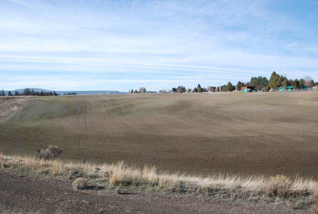 1965 N Main Street, Prineville, OR 97754 (MLS #220105521) :: Team Birtola | High Desert Realty