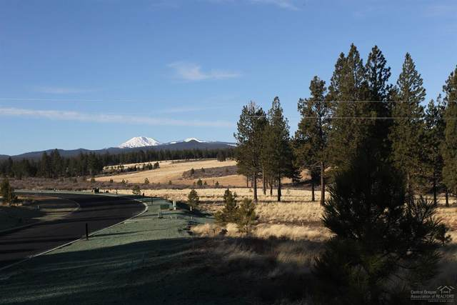 61841-Lot 377 Hosmer Lake Drive, Bend, OR 97702 (MLS #220105710) :: Bend Homes Now