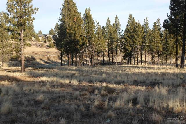 61835-Lot 378 Hosmer Lake Drive, Bend, OR 97702 (MLS #220105711) :: Berkshire Hathaway HomeServices Northwest Real Estate