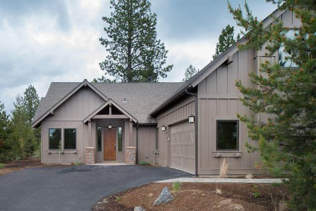 56562-41 Caldera Springs Court, Bend, OR 97707 (MLS #220106176) :: Berkshire Hathaway HomeServices Northwest Real Estate