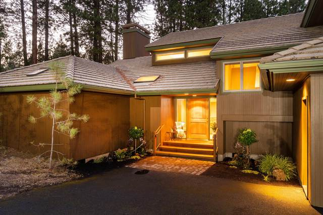 70345 Sword Fern Gm 248, Black Butte Ranch, OR 97759 (MLS #220106200) :: Berkshire Hathaway HomeServices Northwest Real Estate