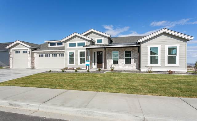 21170 Scottsdale Drive, Bend, OR 97701 (MLS #220106281) :: Berkshire Hathaway HomeServices Northwest Real Estate
