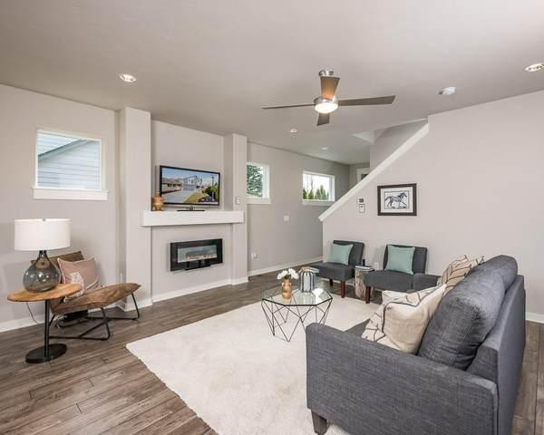 2052-Lot 79 NE Ancestry Court, Bend, OR 97701 (MLS #220106448) :: Berkshire Hathaway HomeServices Northwest Real Estate