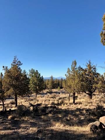 14 NW Wild Rye Circle, Bend, OR 97703 (MLS #220106489) :: Berkshire Hathaway HomeServices Northwest Real Estate