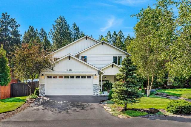 19489 Brookside Way, Bend, OR 97702 (MLS #220106503) :: Bend Relo at Fred Real Estate Group