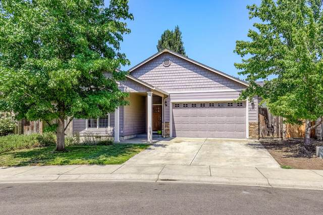 2773 Brookdale Drive, Central Point, OR 97502 (MLS #220106507) :: FORD REAL ESTATE