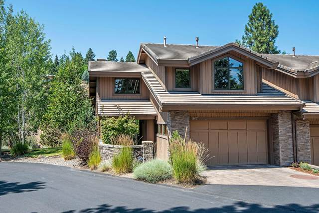 1907 NW Rivermist Drive, Bend, OR 97703 (MLS #220106563) :: Fred Real Estate Group of Central Oregon