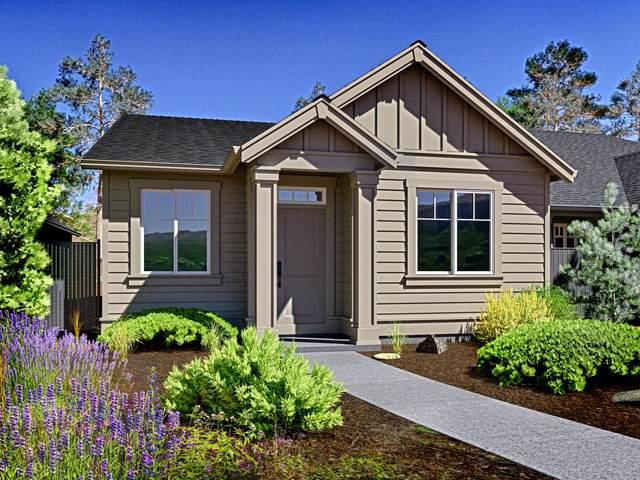 51926--Lot 125 Lumberman Lane, La Pine, OR 97739 (MLS #220106640) :: Stellar Realty Northwest