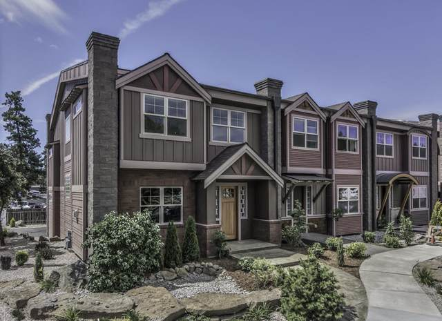 119 NW Revere Avenue, Bend, OR 97703 (MLS #220106664) :: Stellar Realty Northwest