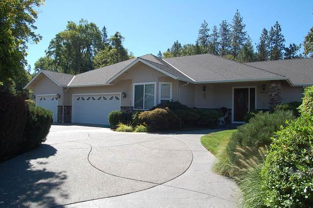 2037 SE Marlen Drive, Grants Pass, OR 97527 (MLS #220106832) :: FORD REAL ESTATE
