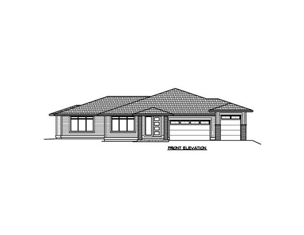 60861-Lot 56 SW Headwaters Loop, Bend, OR 97702 (MLS #220107054) :: Bend Homes Now