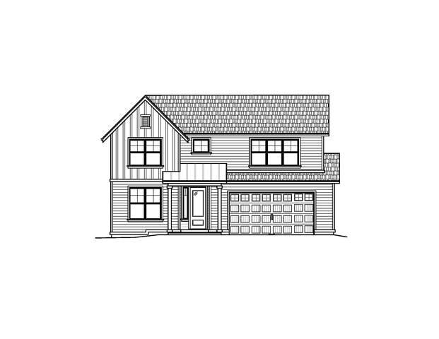 61003 SE Crane Peak Court, Bend, OR 97702 (MLS #220107058) :: Bend Homes Now