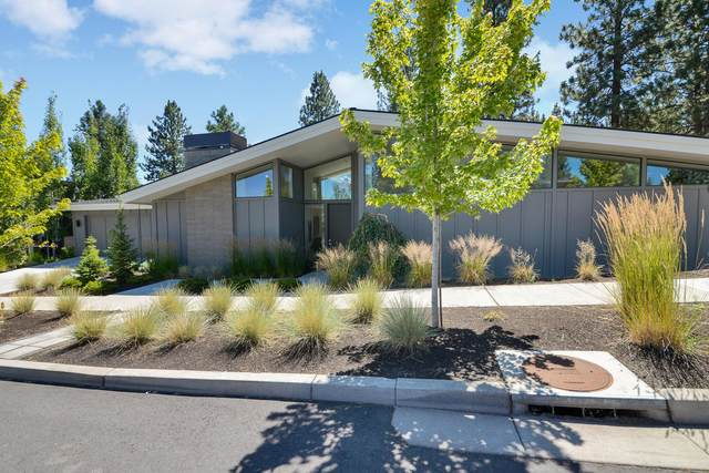 1823 NW Hartford Avenue, Bend, OR 97703 (MLS #220107071) :: Bend Relo at Fred Real Estate Group