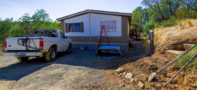 9757 Blackwell Road, Central Point, OR 97502 (MLS #220107080) :: Bend Relo at Fred Real Estate Group