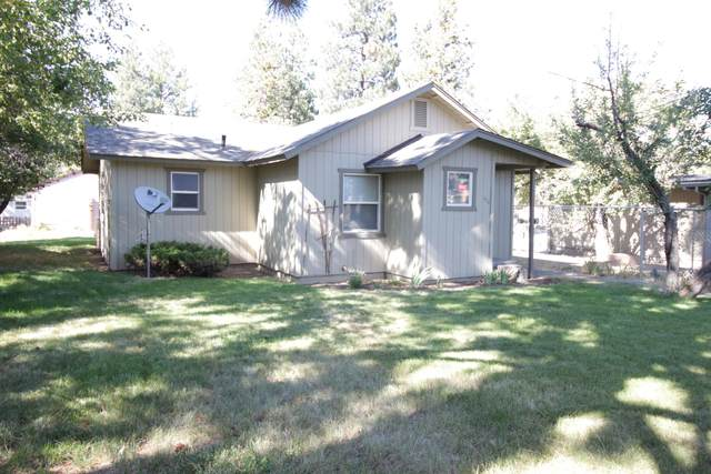 474 SE Cleveland Avenue, Bend, OR 97702 (MLS #220107083) :: Bend Relo at Fred Real Estate Group