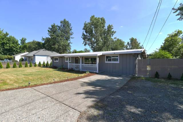 17112 SE Stephens Street, Portland, OR 97233 (MLS #220107093) :: Bend Relo at Fred Real Estate Group